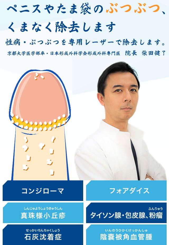 嚢 血管 腫 被 角 陰